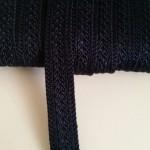 zwarte sfifa (2)