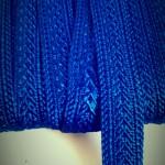 kbt blauw sfifa