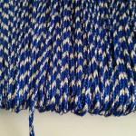 lkitan kobaltblauw