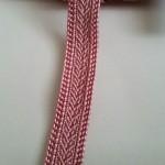 oud roze sfifa