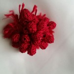 rode knoopjes