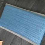 sfifa lichtblauw