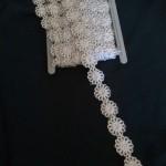 luxe sfifa zilver