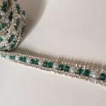 luxe sfifa groen