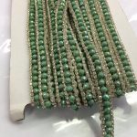 mintgroene-luxe-sfifa