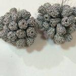 donkergrijs-knoopjes