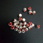 opnaai-steentjes-rood