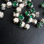 opnaai-steentjes-strass-groen