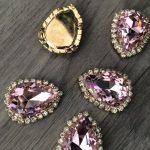 roze-steentjes-goud