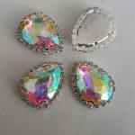 multicolor-steentjes-luxe