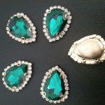 luxe-steentjes-groen