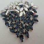 marine-blauwe-steentjes
