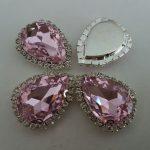 luxe-steentjes-roze-zilver