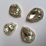 luxe-steentjes-zilver