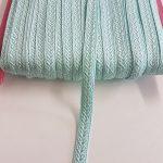 Sfifa mintblauw smal