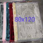 Gebedskleden diverse kleuren (extra dik)